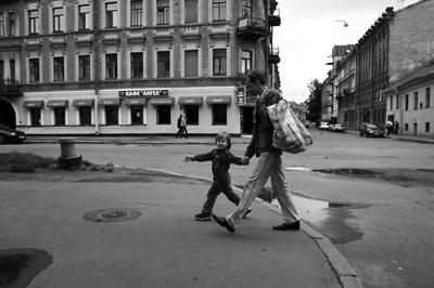 russiapictures.jpg