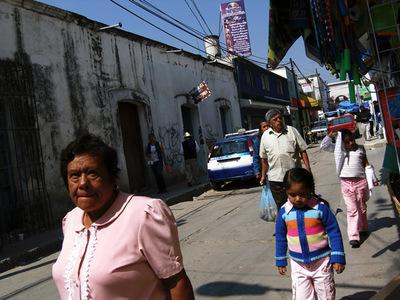 mexico_5285.jpg
